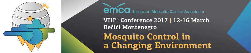 March 2017 – EMCA conference in Bečići, Montenegro