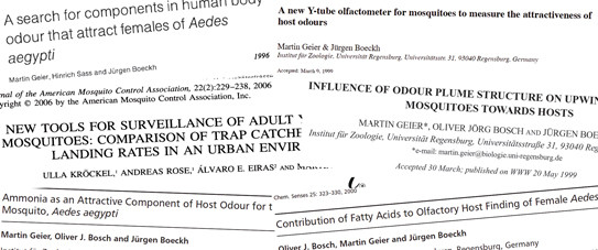 Images of publications