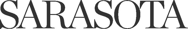Logo Sarasota