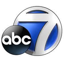 Logo abc7
