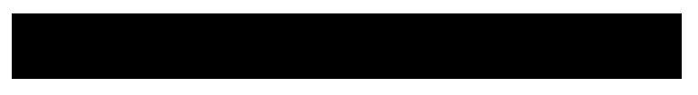 Logo The Calvert Recorder